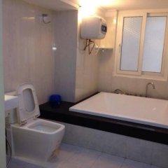 Апартаменты HAD Apartment - Truong Dinh Хошимин ванная