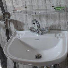 Отель Blossom Непал, Покхара - отзывы, цены и фото номеров - забронировать отель Blossom онлайн ванная фото 2