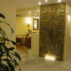 Отель Roma Италия, Болонья - отзывы, цены и фото номеров - забронировать отель Roma онлайн спа