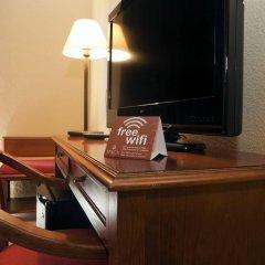 Отель Itaca Fuengirola удобства в номере фото 2