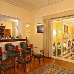 Отель Quinta da Bela Vista Португалия, Фуншал - отзывы, цены и фото номеров - забронировать отель Quinta da Bela Vista онлайн гостиничный бар