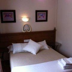 Отель Hostal Costa de la Luz Испания, Кониль-де-ла-Фронтера - отзывы, цены и фото номеров - забронировать отель Hostal Costa de la Luz онлайн