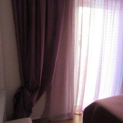 Отель Nota Hotel Apartments Греция, Афины - отзывы, цены и фото номеров - забронировать отель Nota Hotel Apartments онлайн фото 4