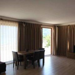 Changa Hotel Турция, Чавушкёй - отзывы, цены и фото номеров - забронировать отель Changa Hotel онлайн комната для гостей фото 5