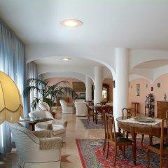 Отель Rufolo Италия, Равелло - отзывы, цены и фото номеров - забронировать отель Rufolo онлайн питание фото 2