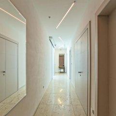 Hotel Radice Чивитанова-Марке интерьер отеля фото 3