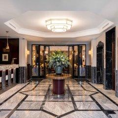 Отель Maison Albar Hotels Le Monumental Palace Португалия, Порту - отзывы, цены и фото номеров - забронировать отель Maison Albar Hotels Le Monumental Palace онлайн спа фото 2