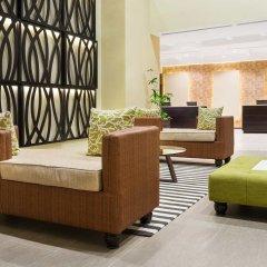 Отель Courtyard by Marriott Kingston, Jamaica Ямайка, Кингстон - отзывы, цены и фото номеров - забронировать отель Courtyard by Marriott Kingston, Jamaica онлайн сауна