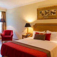 Отель Cascais Miragem Португалия, Кашкайш - отзывы, цены и фото номеров - забронировать отель Cascais Miragem онлайн комната для гостей фото 2