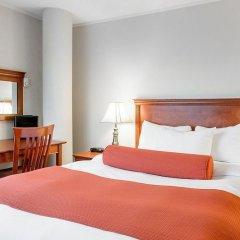 Отель Chrome Montreal Centre-Ville Канада, Монреаль - отзывы, цены и фото номеров - забронировать отель Chrome Montreal Centre-Ville онлайн