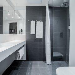 Zleep Hotel Aalborg ванная фото 2