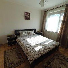 Хостел StareMisto комната для гостей фото 5