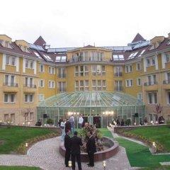 Maison Hotel фото 6