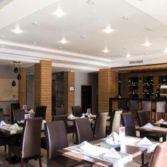 Отель Solutel Hotel Кыргызстан, Бишкек - 1 отзыв об отеле, цены и фото номеров - забронировать отель Solutel Hotel онлайн питание фото 3