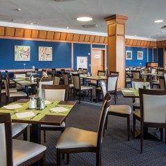 Отель Austria Trend Hotel Bosei Wien Австрия, Вена - 7 отзывов об отеле, цены и фото номеров - забронировать отель Austria Trend Hotel Bosei Wien онлайн гостиничный бар