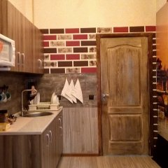 One House Kaboni Group Hostel в номере фото 2