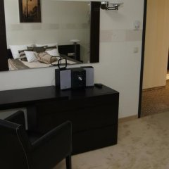 Отель Borowiecki Польша, Лодзь - 3 отзыва об отеле, цены и фото номеров - забронировать отель Borowiecki онлайн удобства в номере фото 2