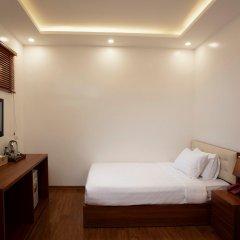 Отель Hanoi Legacy Hotel - Hoan Kiem Вьетнам, Ханой - отзывы, цены и фото номеров - забронировать отель Hanoi Legacy Hotel - Hoan Kiem онлайн фото 12