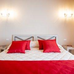 Отель Relais dei Molini Италия, Кастаньето-Кардуччи - отзывы, цены и фото номеров - забронировать отель Relais dei Molini онлайн комната для гостей фото 3