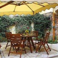 Отель Ca dei Conti Италия, Венеция - 1 отзыв об отеле, цены и фото номеров - забронировать отель Ca dei Conti онлайн фото 6
