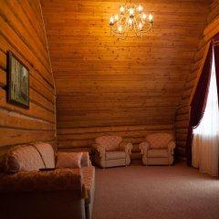 Гостиница Царицынская Слобода фото 5