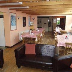Отель YHA Helmsley - Hostel Великобритания, Йорк - отзывы, цены и фото номеров - забронировать отель YHA Helmsley - Hostel онлайн питание