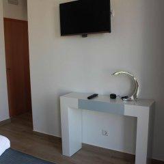 Solar de Mos Hotel удобства в номере фото 2
