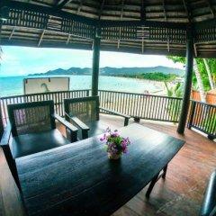 Отель Chaweng Garden Beach Resort Таиланд, Самуи - 1 отзыв об отеле, цены и фото номеров - забронировать отель Chaweng Garden Beach Resort онлайн фото 4
