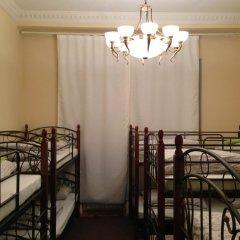 Гостиница Hostel28 детские мероприятия