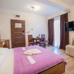 Отель Dimić Ellite Accommodation комната для гостей фото 3