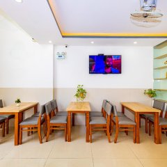 Отель Nha Trang Beach 2 Нячанг питание