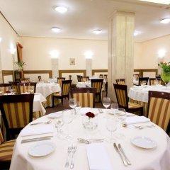 Отель Rzymski Польша, Познань - отзывы, цены и фото номеров - забронировать отель Rzymski онлайн питание