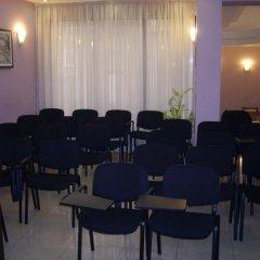 Отель Аврамов Видин помещение для мероприятий фото 2