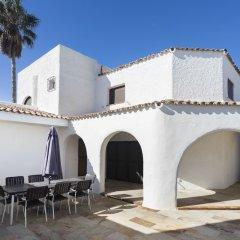 Отель Living Valencia - Villas El Saler фото 5