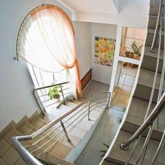 Гостиница Complex Mir в Белгороде 6 отзывов об отеле, цены и фото номеров - забронировать гостиницу Complex Mir онлайн Белгород сауна
