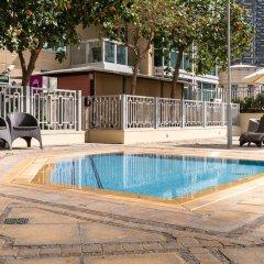 Отель Maison Privee - Burj Residence Дубай детские мероприятия