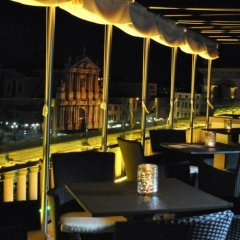 Hotel Carlton On The Grand Canal фото 10
