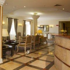 Отель Quinta Bela Sao Tiago Португалия, Фуншал - отзывы, цены и фото номеров - забронировать отель Quinta Bela Sao Tiago онлайн интерьер отеля фото 2
