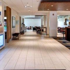 Отель Days Inn by Wyndham Great Bend США, Хойзингтон - отзывы, цены и фото номеров - забронировать отель Days Inn by Wyndham Great Bend онлайн спа