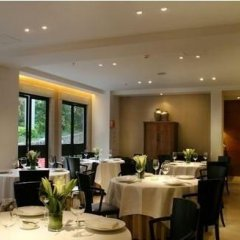 Отель Shenzhen Hongbo Hotel Китай, Шэньчжэнь - отзывы, цены и фото номеров - забронировать отель Shenzhen Hongbo Hotel онлайн питание