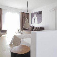 Livin Mykonos Hotel комната для гостей фото 5