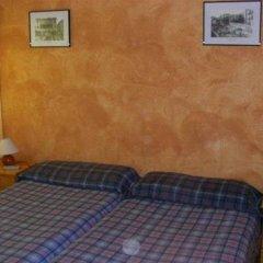 Отель Hostal La Torre Испания, Сантандер - отзывы, цены и фото номеров - забронировать отель Hostal La Torre онлайн комната для гостей фото 4