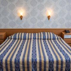 Апартаменты Kuban Apartments комната для гостей фото 4