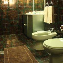 Отель Villa Ranmenika ванная фото 2