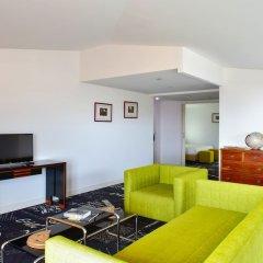 Отель Da Estrela Лиссабон фото 11