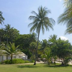 Отель The Surin Phuket фото 10