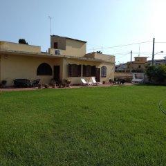 Отель Casa Acqua & Sole Сиракуза фото 11