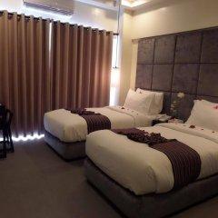 Отель Boracay Grand Vista Resort & Spa Филиппины, остров Боракай - отзывы, цены и фото номеров - забронировать отель Boracay Grand Vista Resort & Spa онлайн комната для гостей