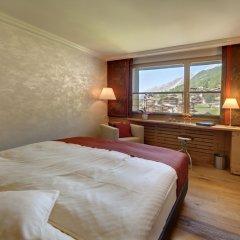 Отель Eden Wellness Швейцария, Церматт - отзывы, цены и фото номеров - забронировать отель Eden Wellness онлайн фото 3