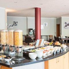 TRYP Bochum-Wattenscheid Hotel питание фото 3